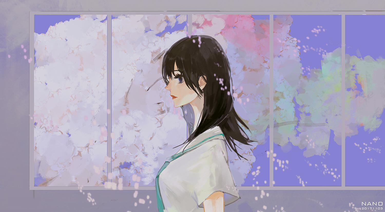 Ballroom E Youkoso Zerochan Anime Image Board