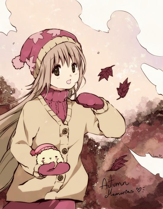Tags: Anime, Inma R., Kobato., Hanato Kobato, Pixiv