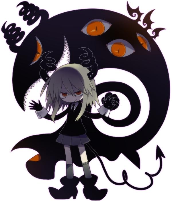 Tags: Anime, Mogeko (Okegom), Obsolete Dream, Hanten (Obsolete Dream), 600x700 Wallpaper, Official Art