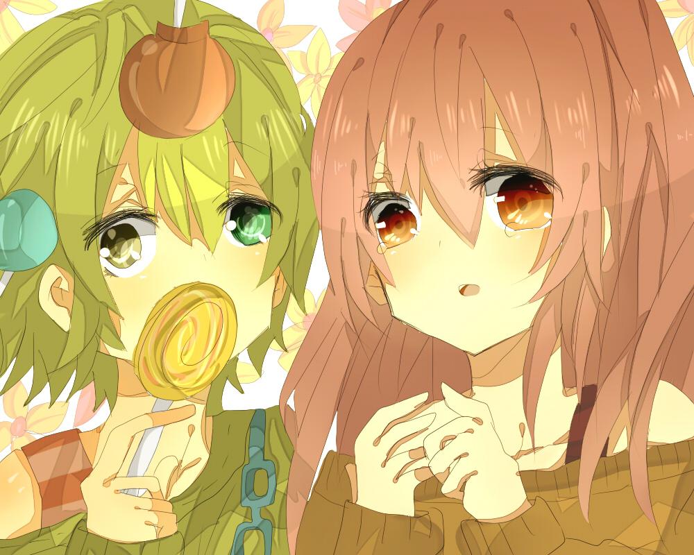 happy tree friends anime - photo #37