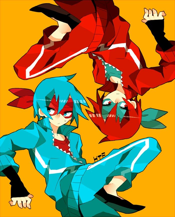 Happy Tree Friends Image #1184955 - Zerochan Anime Image Board