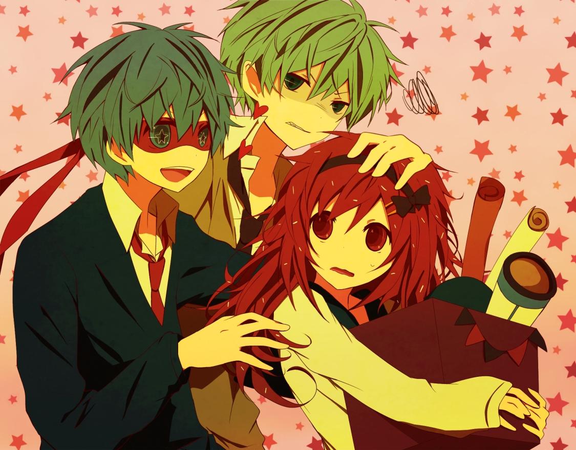 Happy Tree Friends Image #1447601 - Zerochan Anime Image Board