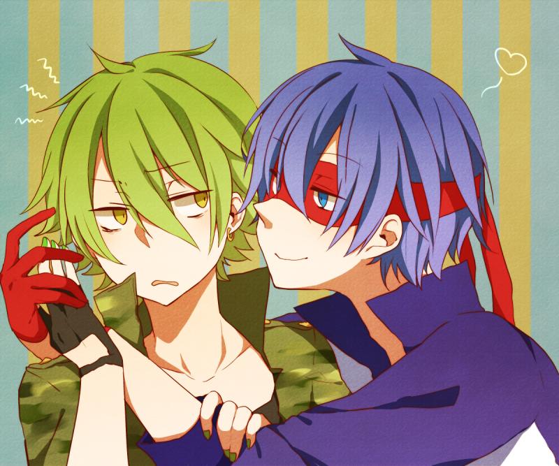 Happy Tree Friends/#1896339 - Zerochan