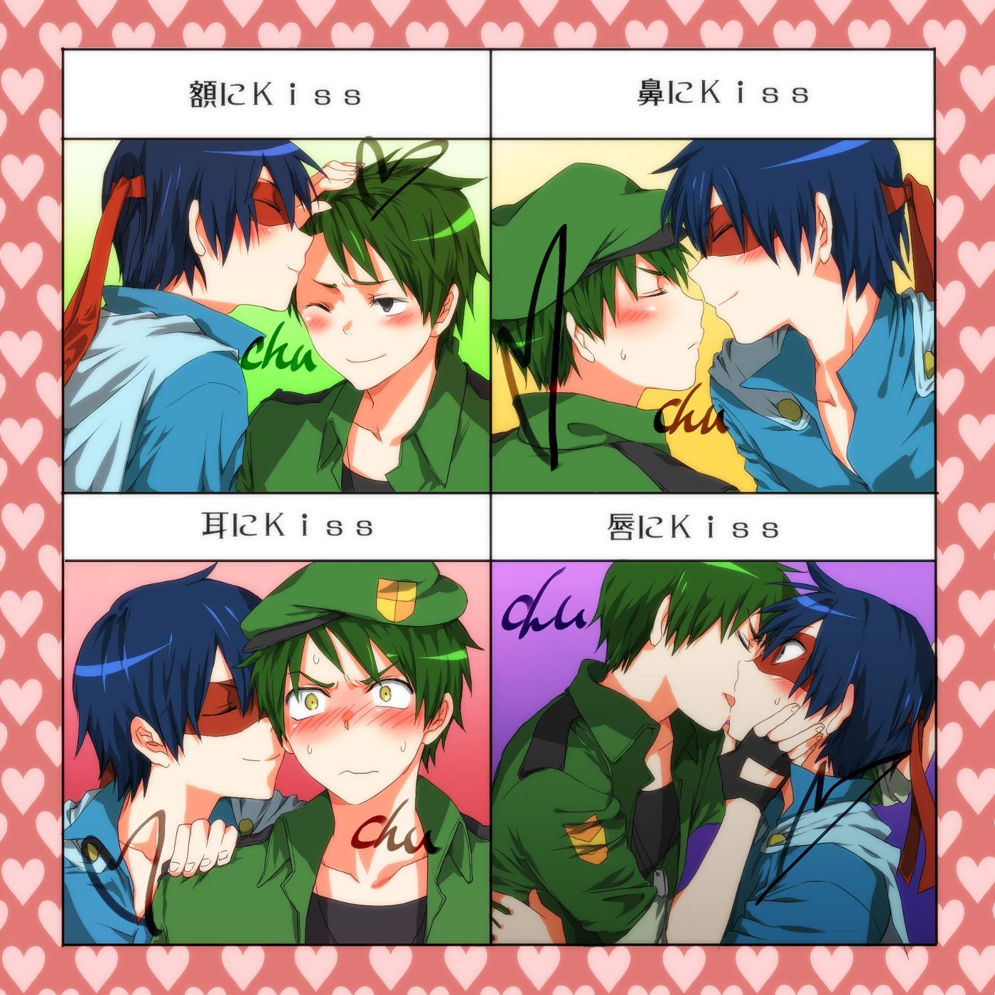 Happy Tree Friends/#303505 - Zerochan