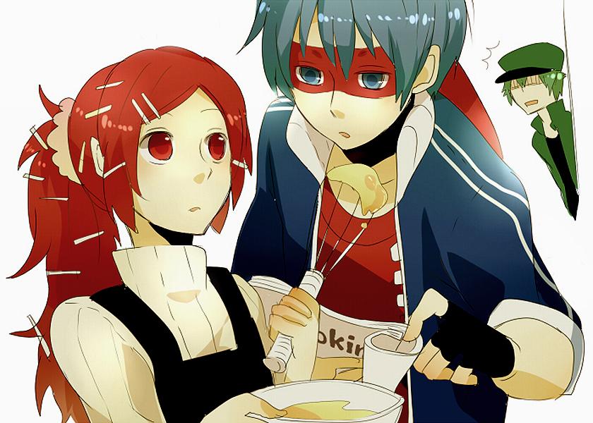 Happy Tree Friends Image #325103 - Zerochan Anime Image Board