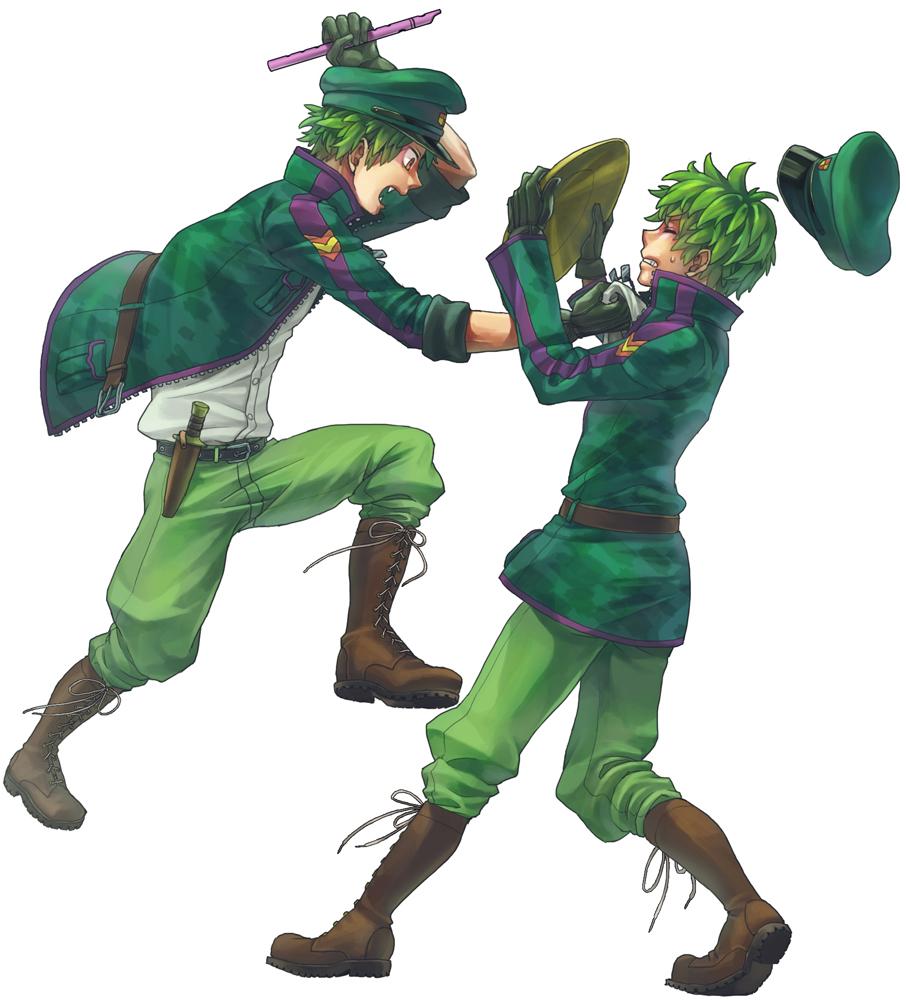Happy Tree Friends Image #337776 - Zerochan Anime Image Board