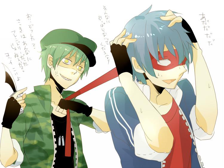 Happy Tree Friends Image #701762 - Zerochan Anime Image Board