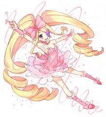 The Grand Alternate Character Thread Harime.Nui.240.1721186