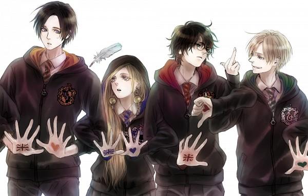 http://s1.zerochan.net/Harry.Potter.600.1594755.jpg
