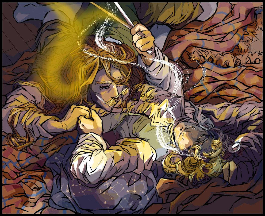 Albus Dumbledore Fanart Page 3 Zerochan Anime Image Board