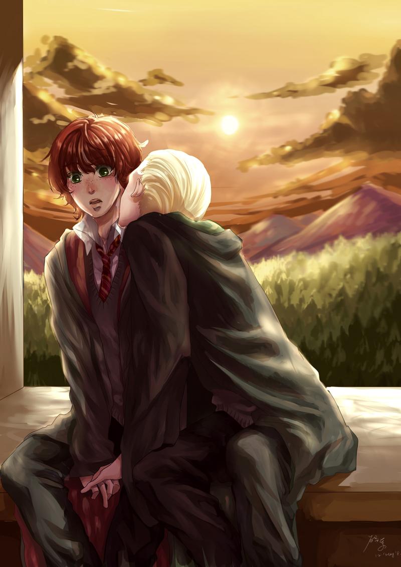 Harry Potter/#1606639 - Zerochan