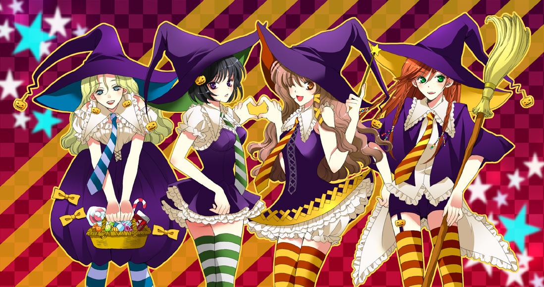 Harry Potter Image #547802 - Zerochan Anime Image Board