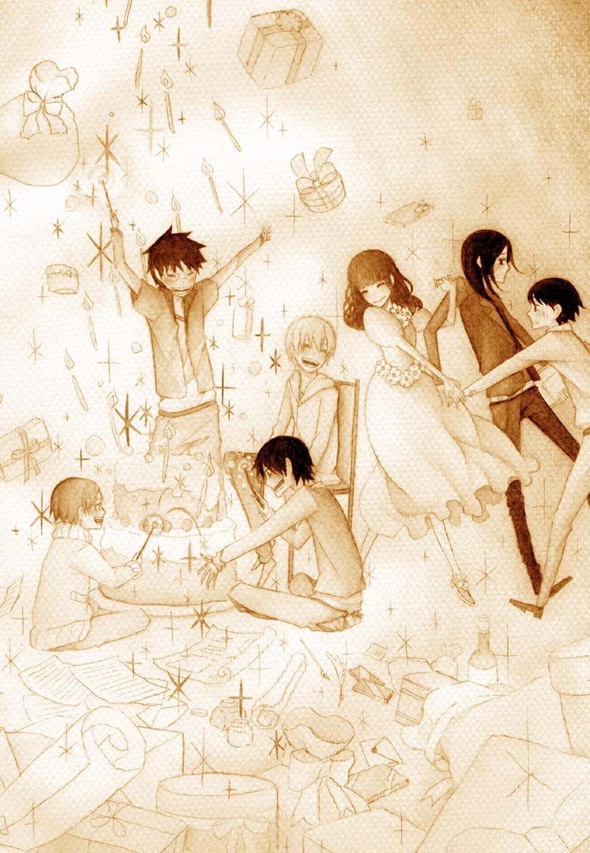 Download Wallpaper Harry Potter Watercolor - Harry  Trends_36264.jpg