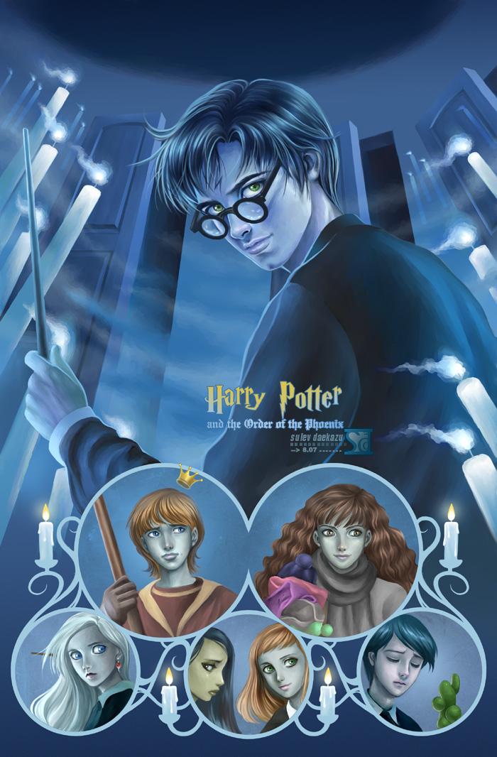 Harry Potter Mobile Wallpaper 700973 , Zerochan Anime Image