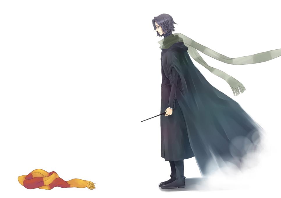 Harry Potter Image #742009 - Zerochan Anime Image Board