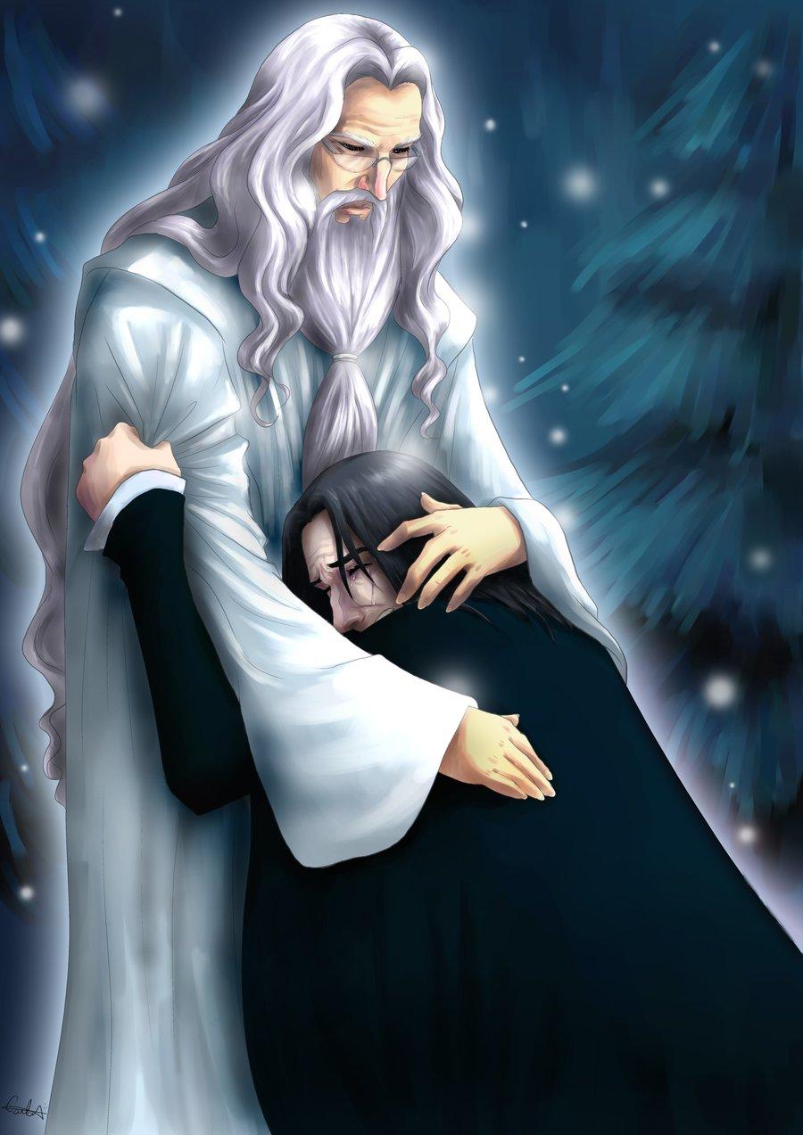 Albus Dumbledore Mobile Wallpaper Zerochan Anime Image Board