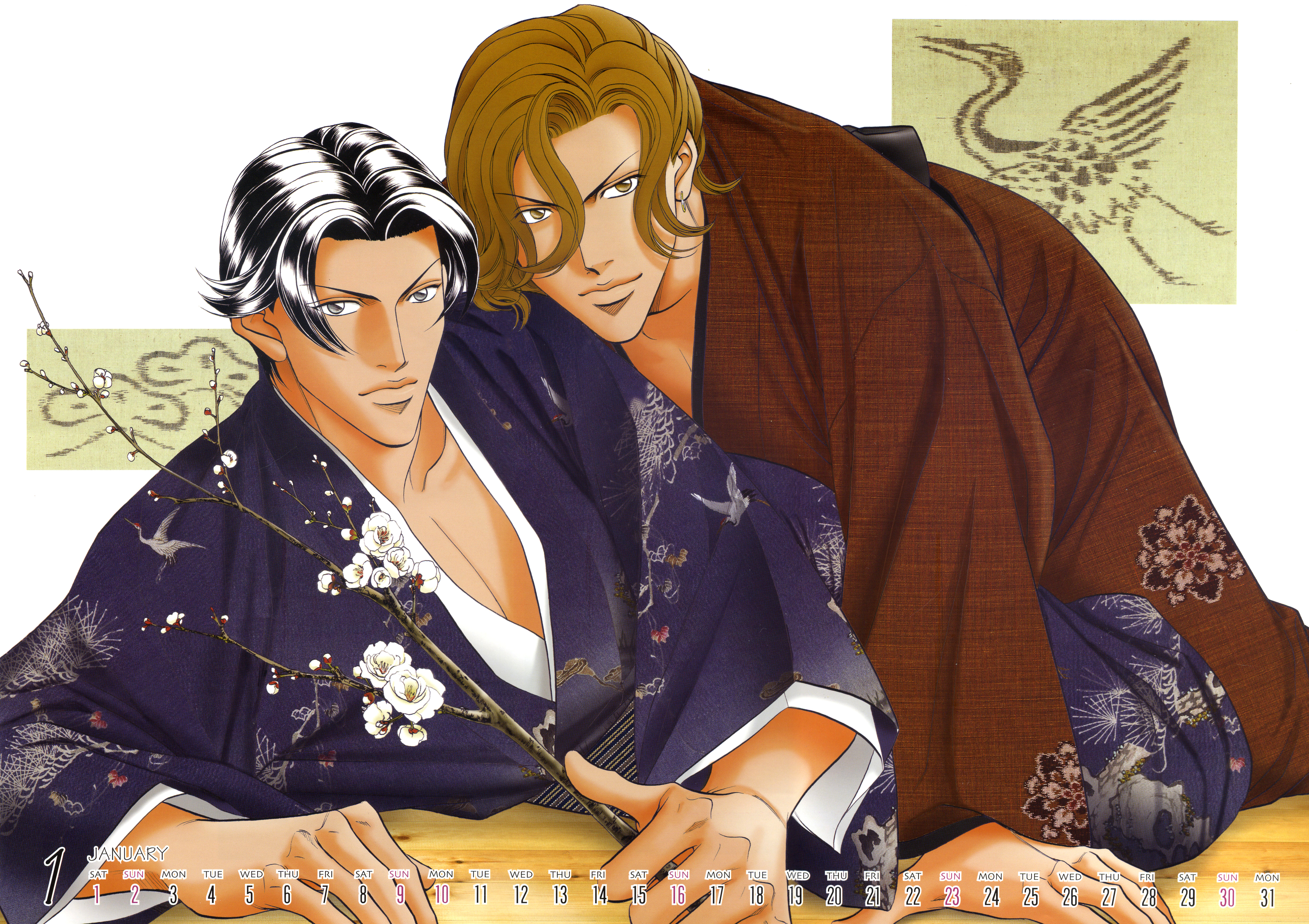 haru wo daiteita youka nitta zerochan anime image board