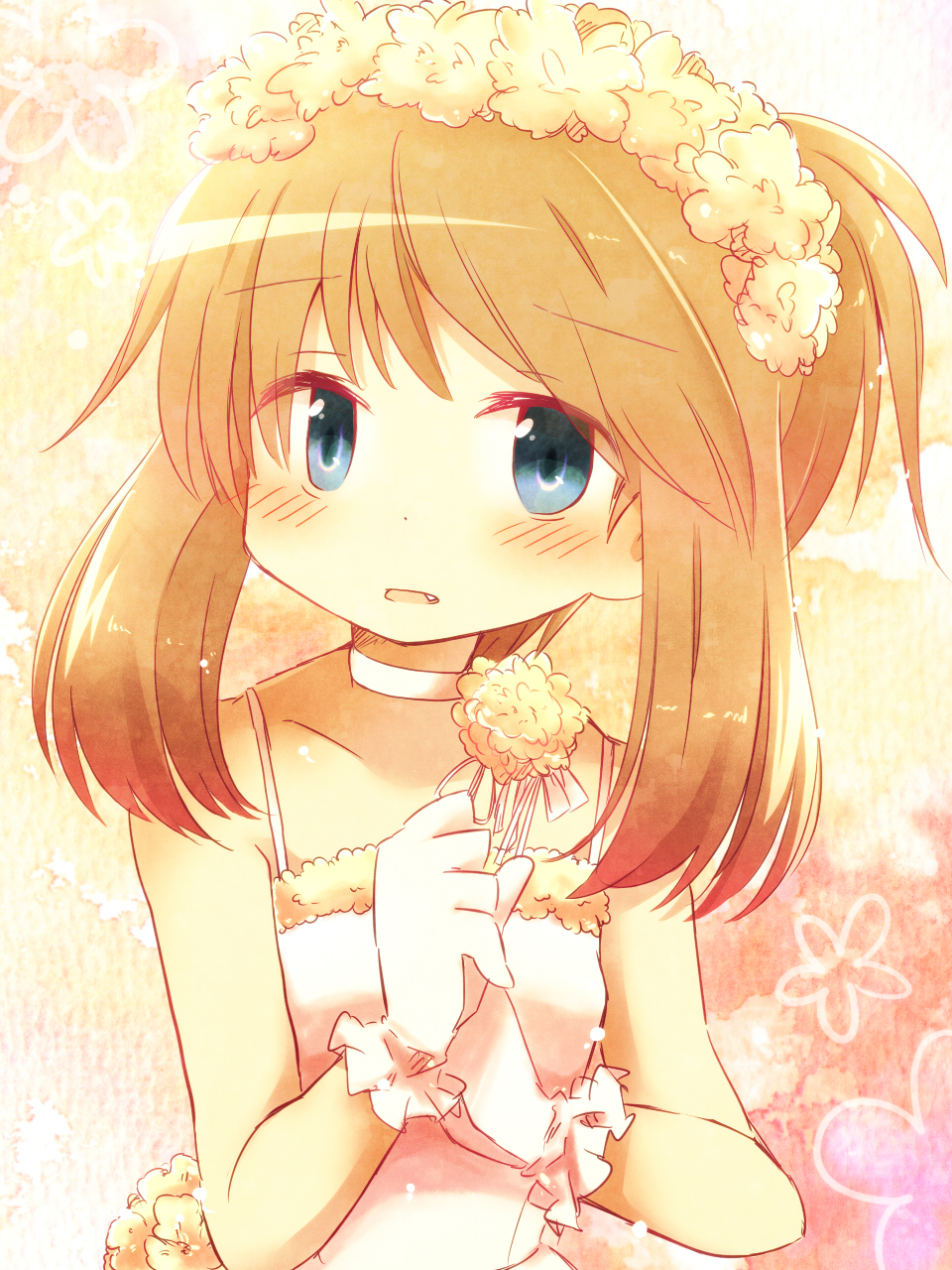 Haruka Pok 233 Mon May Pok 233 Mon Image 1029992 Zerochan