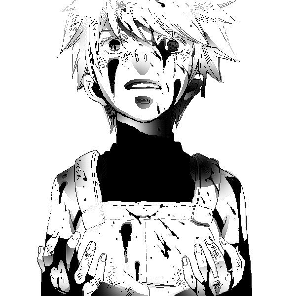 Wallpaper Kakashi Anime: Zerochan Anime Image Board