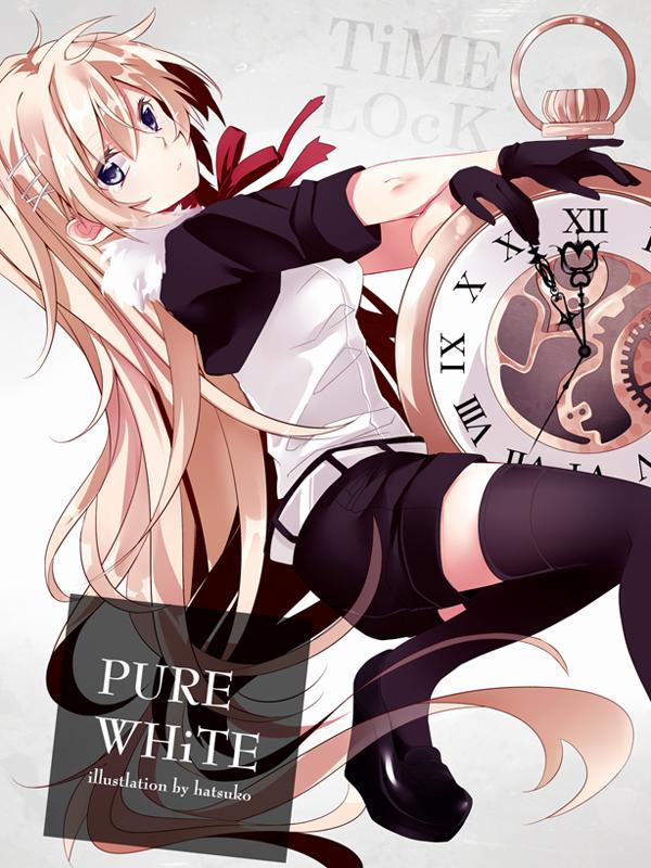 Date With Destiny [Samael Steele] - Página 2 Hatsuko.full.1174281