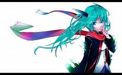 http://s1.zerochan.net/Hatsune.Miku.240.834128.jpg