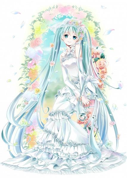 tags anime vocaloid hatsune - photo #20