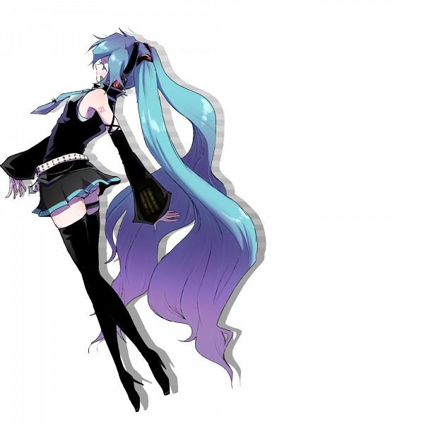 tags anime vocaloid hatsune-#47