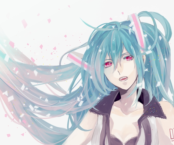 tags anime vocaloid hatsune - photo #9