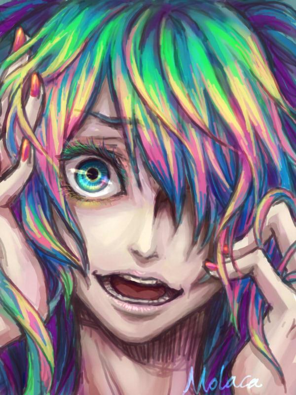 Hatsune Miku Vocaloid Wallpaper 1165925 Zerochan Anime Image Board