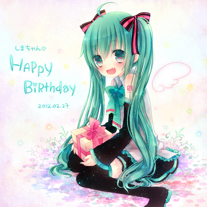 tags anime vocaloid hatsune - photo #29