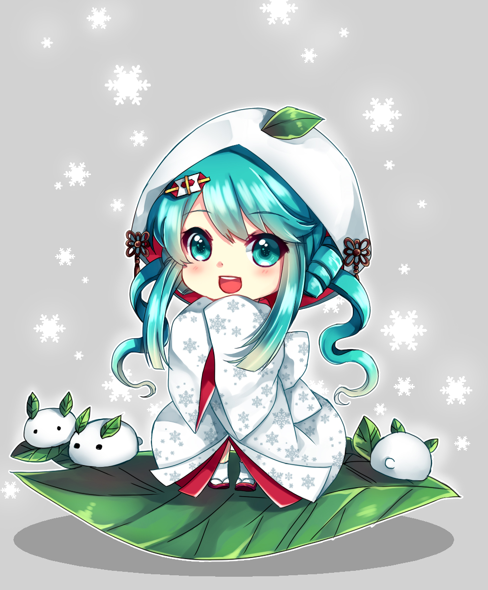 tags anime vocaloid hatsune - photo #13