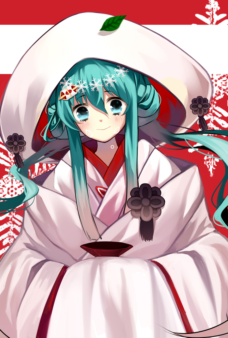 Hatsune Miku Vocaloid Image 1386217 Zerochan Anime