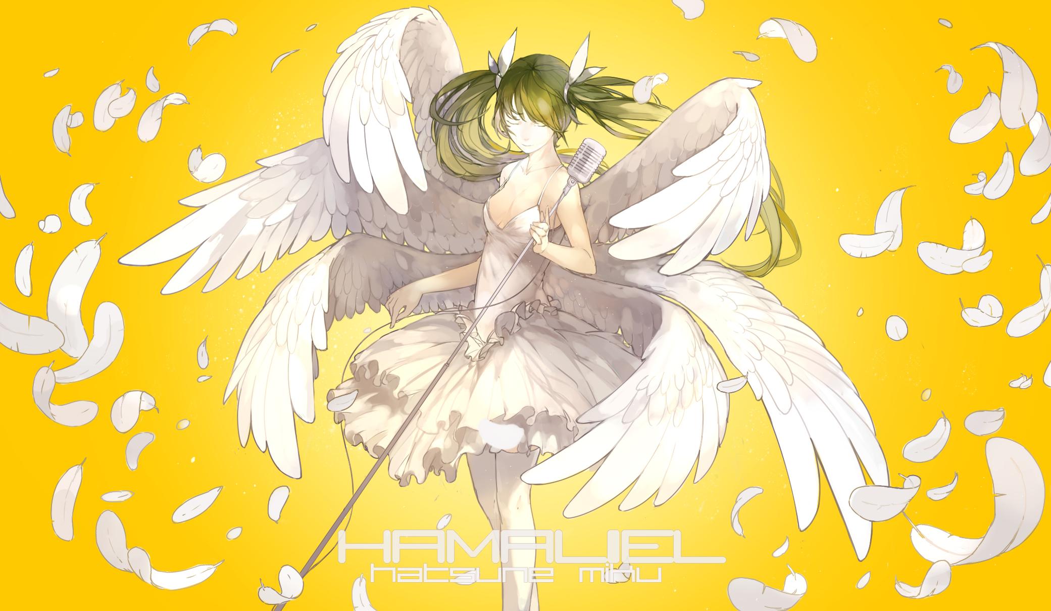 http://static.zerochan.net/Hatsune.Miku.full.1452708.jpg