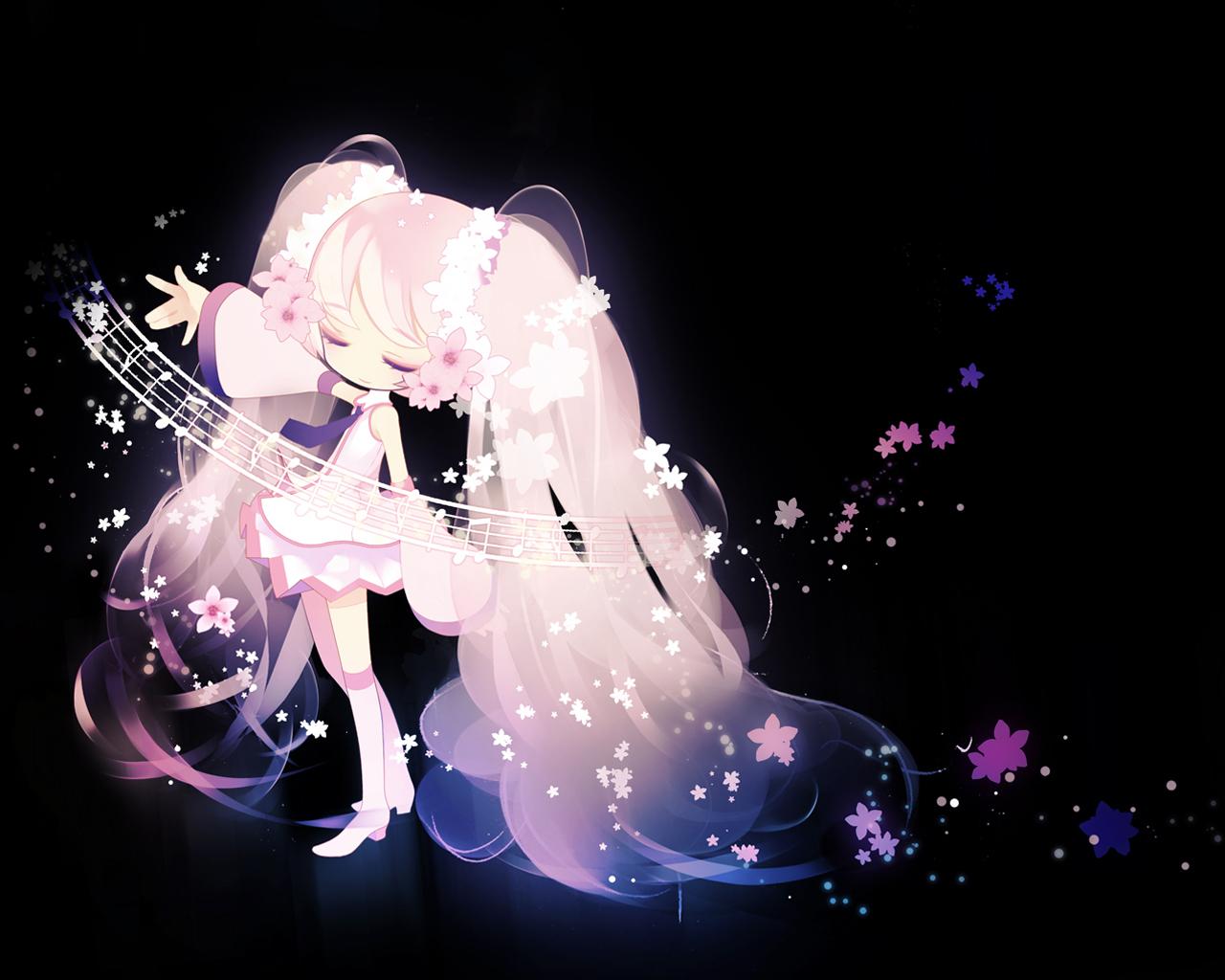 Hatsune Miku Download Image