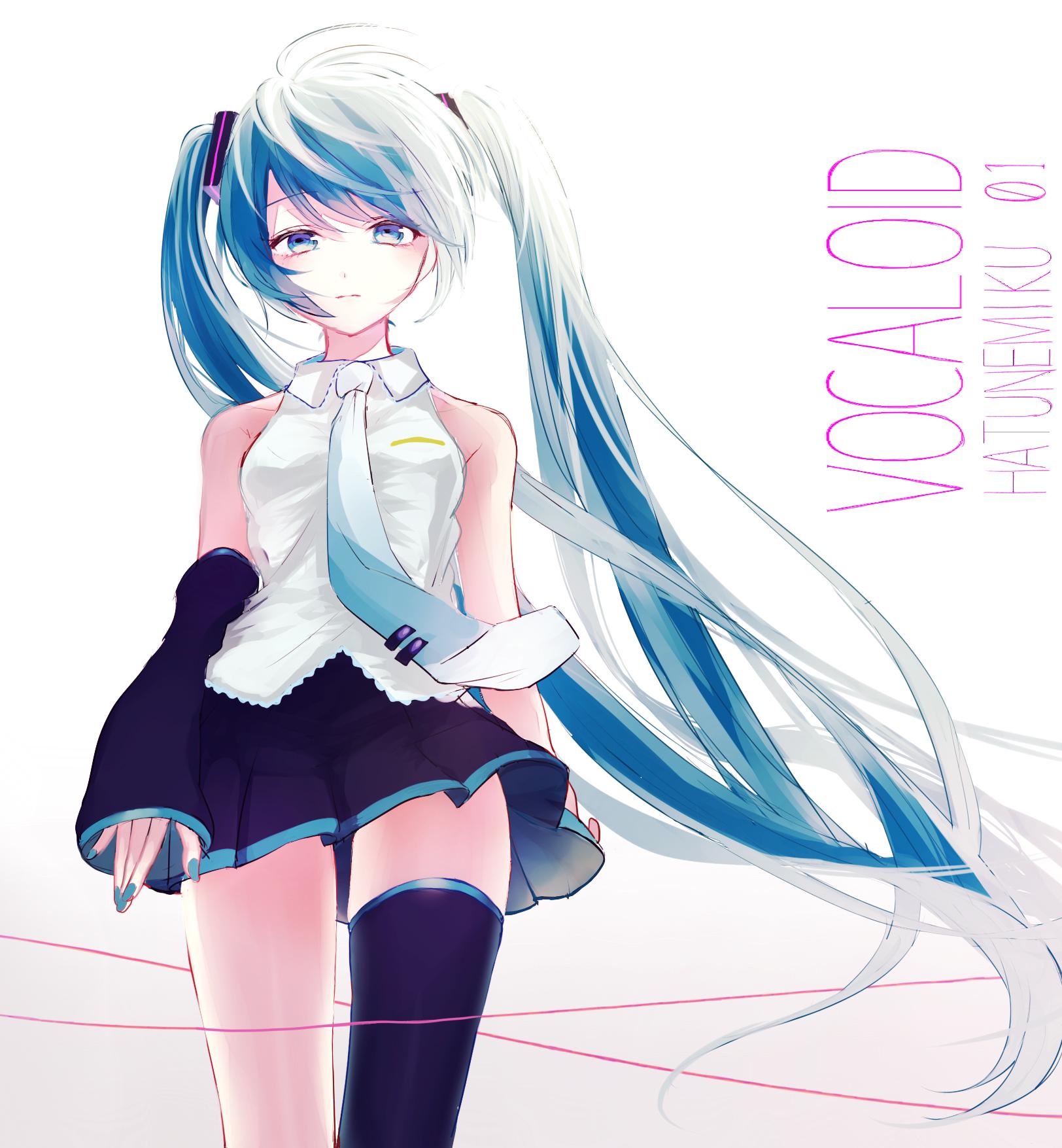 100+ hình ảnh anime girl lạnh lùng - hinhanhsieudep.net