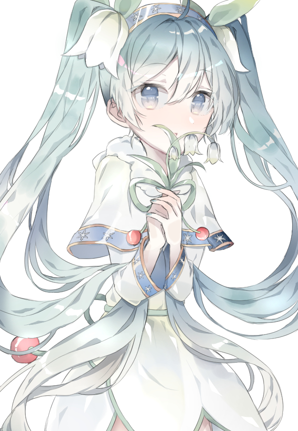Tags: Anime, Pixiv Id 11305423, VOCALOID, Hatsune Miku, Yuki Design 2015, Pixiv, Mobile Wallpaper, Yuki Design, Fanart, Fanart From Pixiv