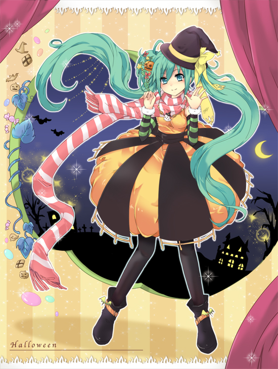 tags anime vocaloid hatsune - photo #32