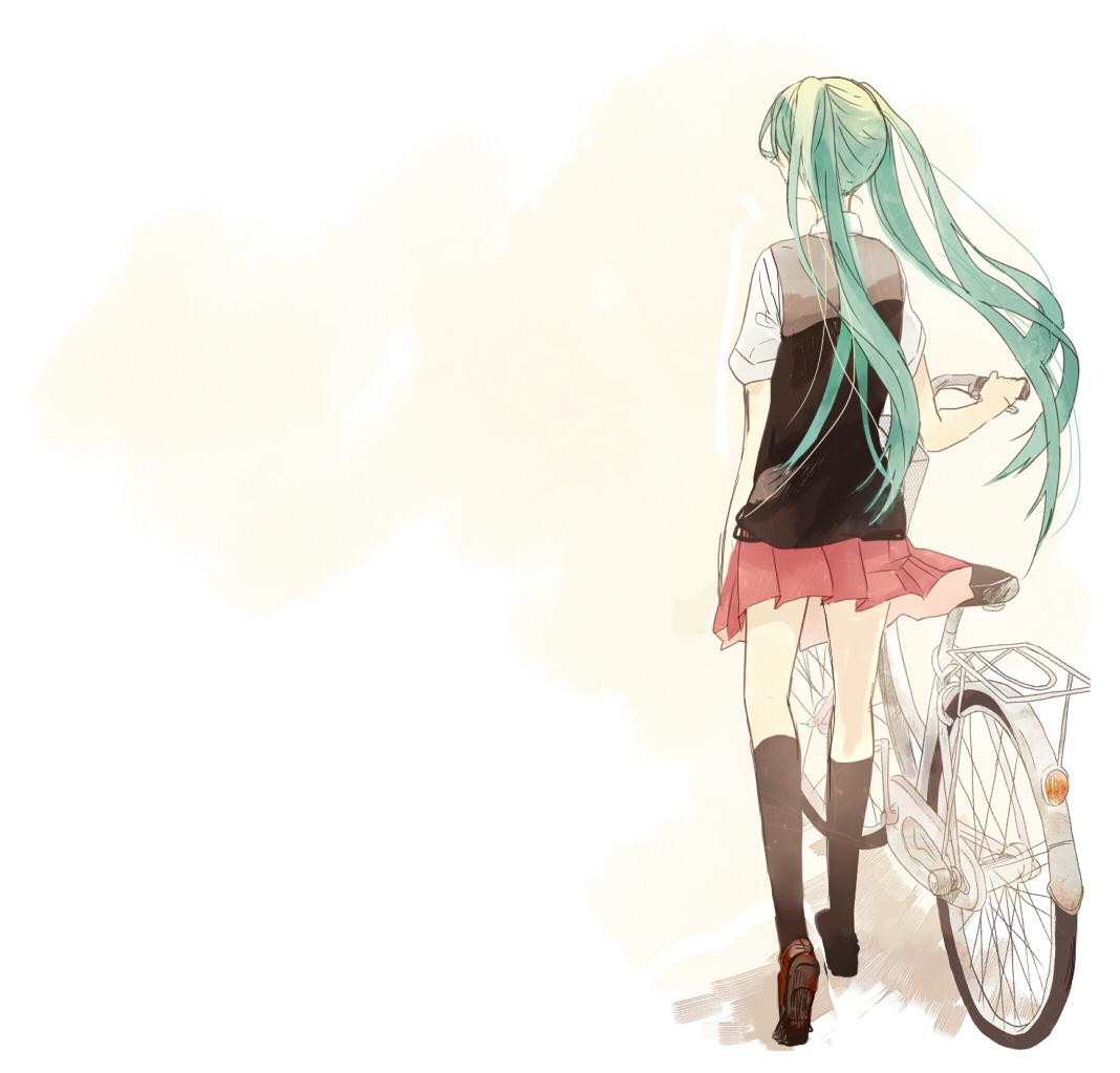 Leggere Tsubasa Reservoir Chronicle 180 Online Gratis In: Zerochan Anime Image Board