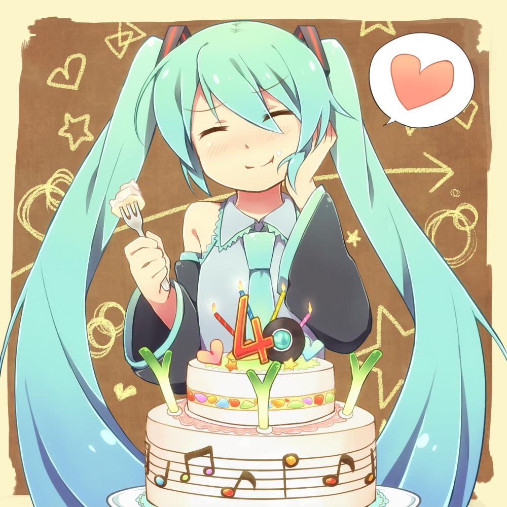 Вмф картинки, аниме картинки днем рождения