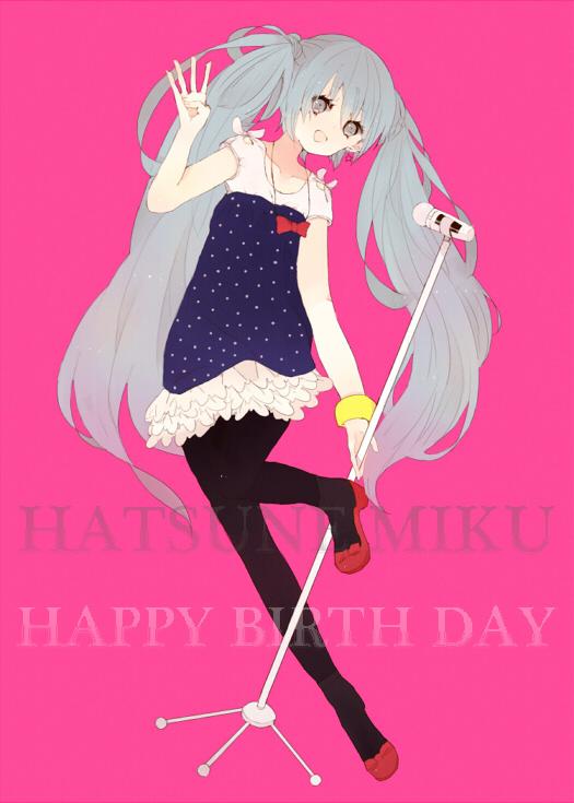 Tags: Anime, Chaka (Pixiv2554283), VOCALOID, Hatsune Miku, Mobile Wallpaper, Fanart, Pixiv
