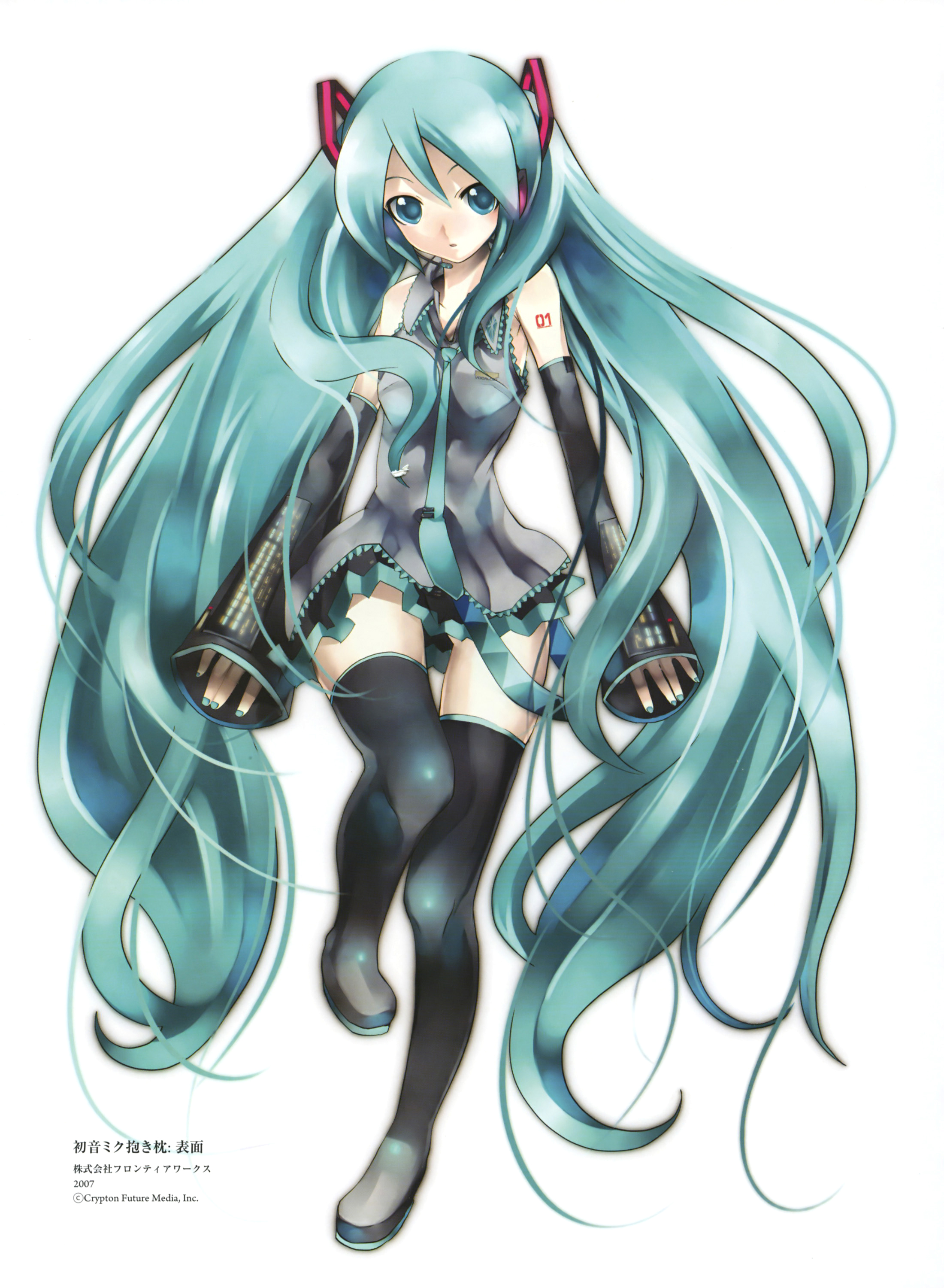 tags anime vocaloid hatsune - photo #33