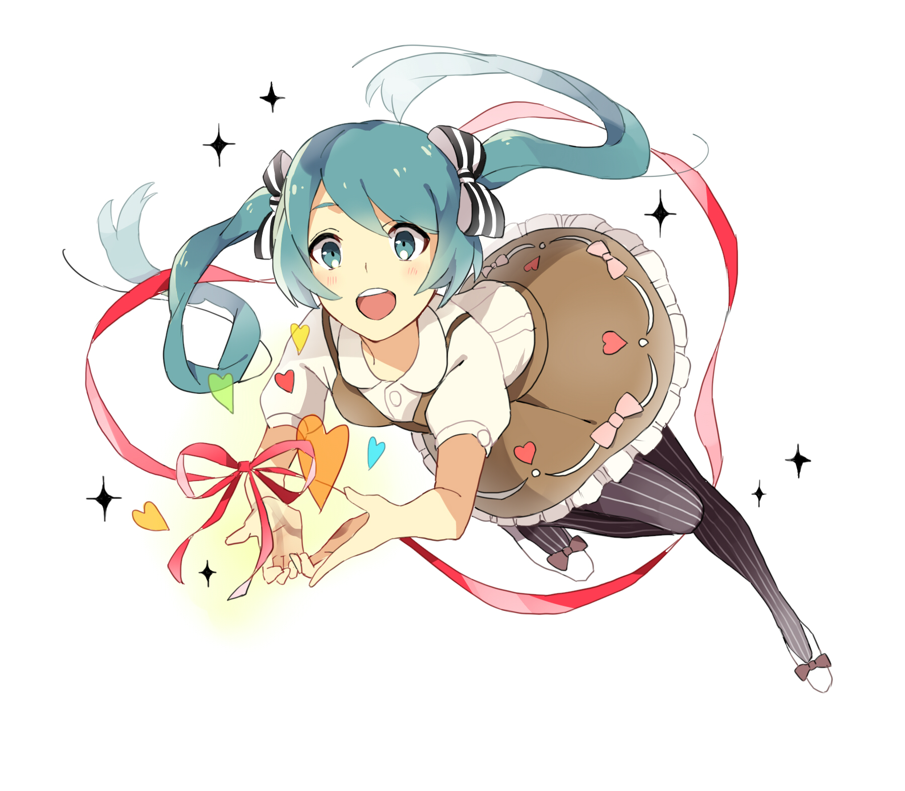 tags anime vocaloid hatsune - photo #25
