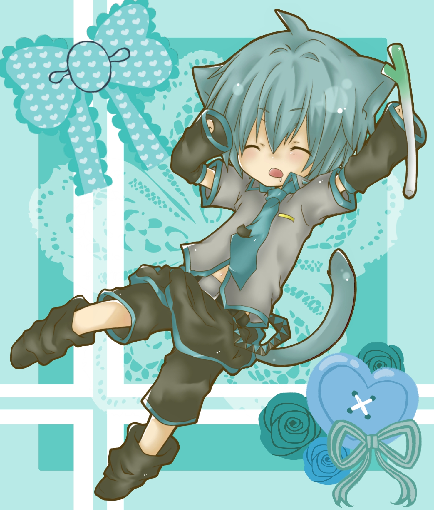 tags anime vocaloid hatsune - photo #20