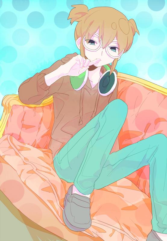 Tags: Anime, Pixiv Id 114257, Inazuma Eleven GO, Hayami Tsurumasa, Fanart From Pixiv, Pixiv, Fanart