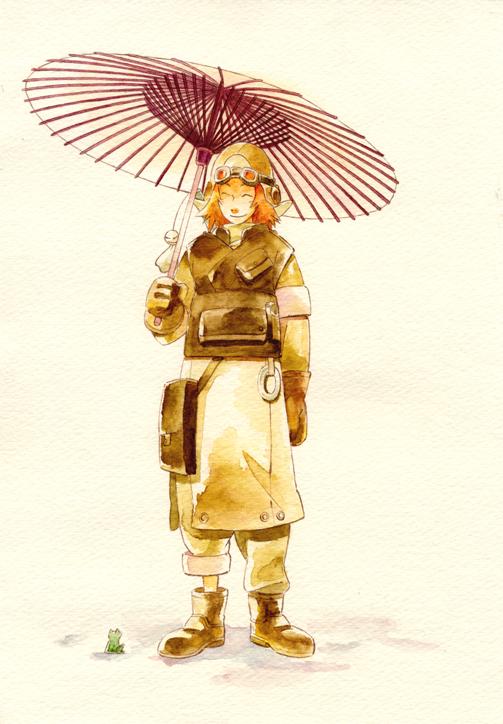 hayashida heihachi samurai 7 zerochan anime image board