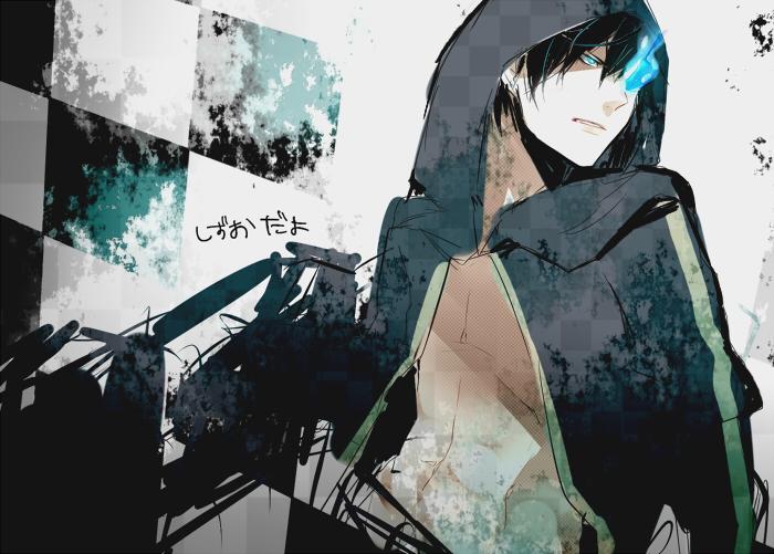 Heiwajima Shizuo/#1067475 - Zerochan