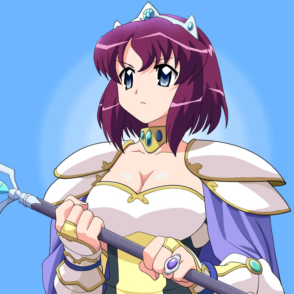 Imagenes : Siesta de (zero no tsukaima)   •Anime• Amino