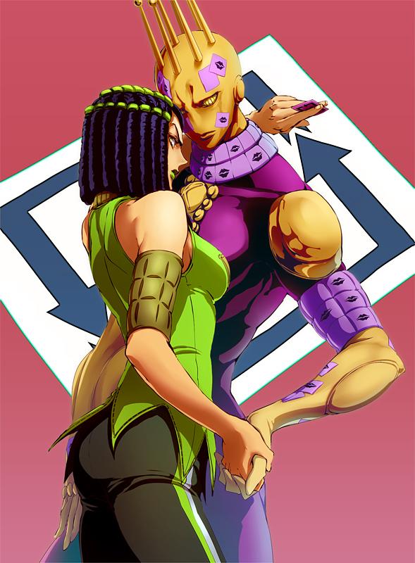 Hentai anime images