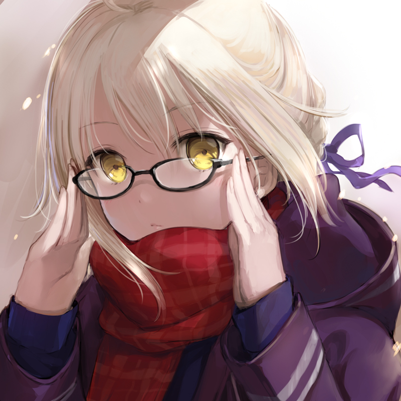 Heroine.X.Alter.full.2080862.jpg