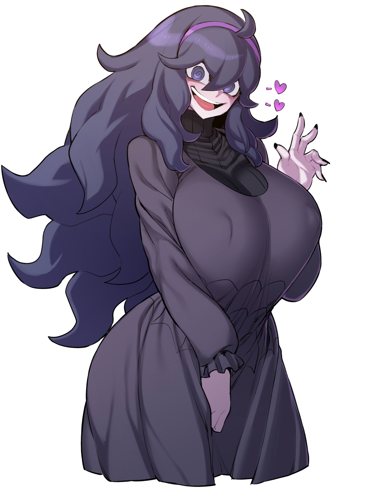 List Of Synonyms And Antonyms Of The Word Hex Maniac